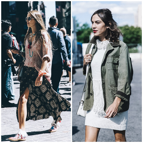 NYFW_Street_Style-19