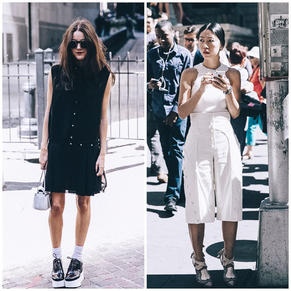 NYFW_Street_Style-21