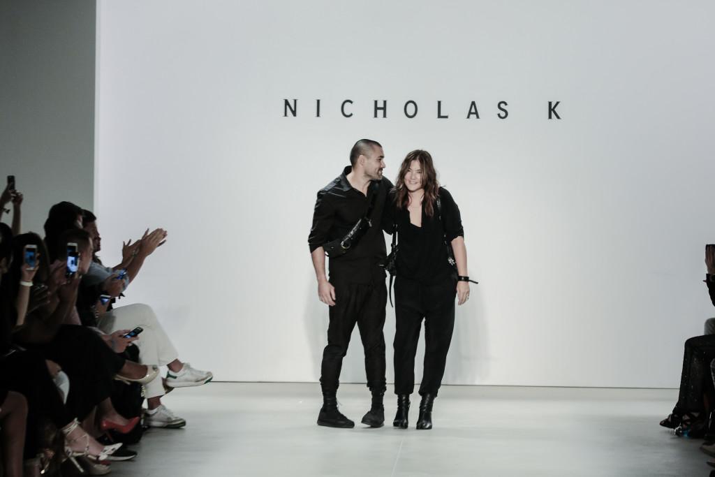 NicholasK-SS16-LOOK-DESIGNERS-FINALE