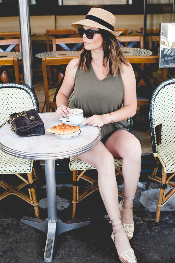 Parisian_Cafe_ClaasicStyle-6