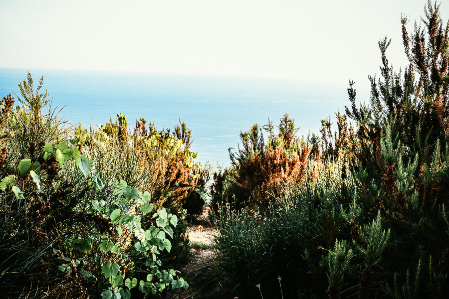 cinque_terre_summerstyle-1