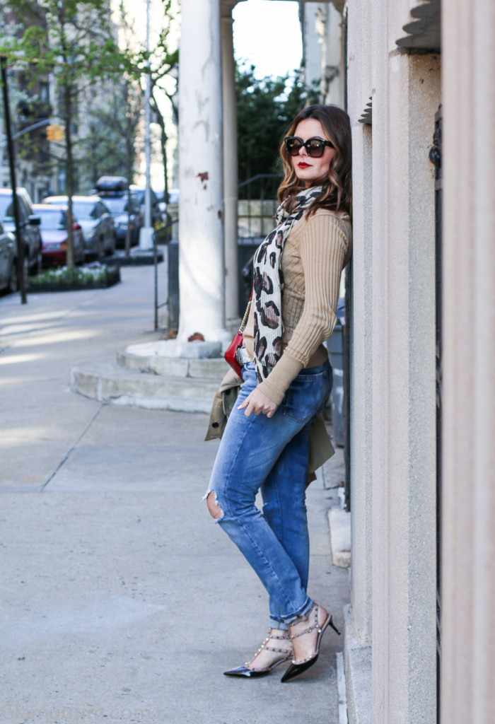 Distresseddenim_Leopardscarf-3