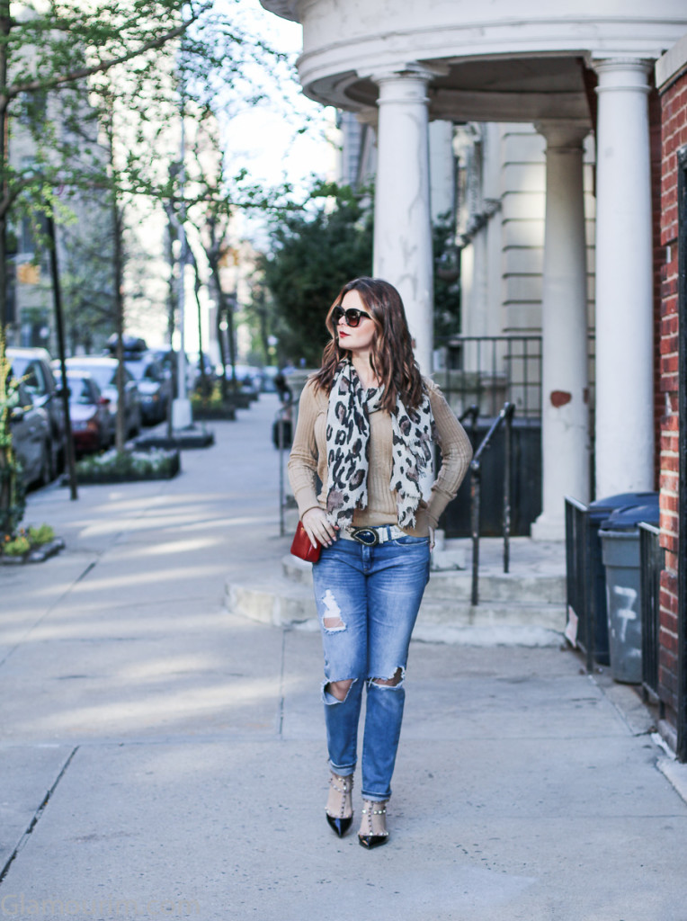 Distresseddenim_Leopardscarf-5
