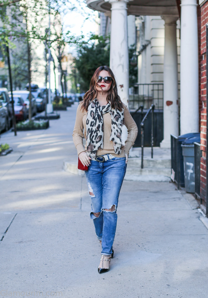 Distresseddenim_Leopardscarf-6