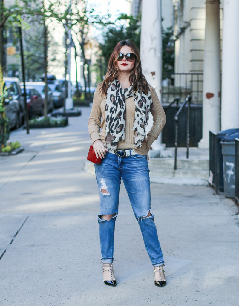 Distresseddenim_Leopardscarf-7