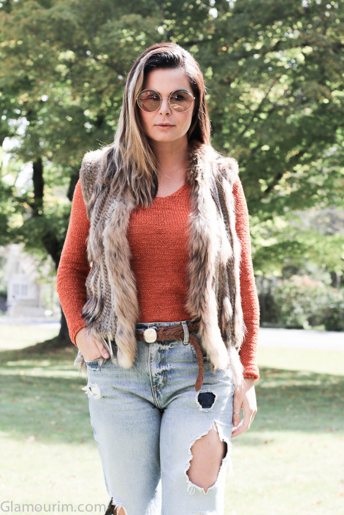 Fall-70s-inspired-outfit-23