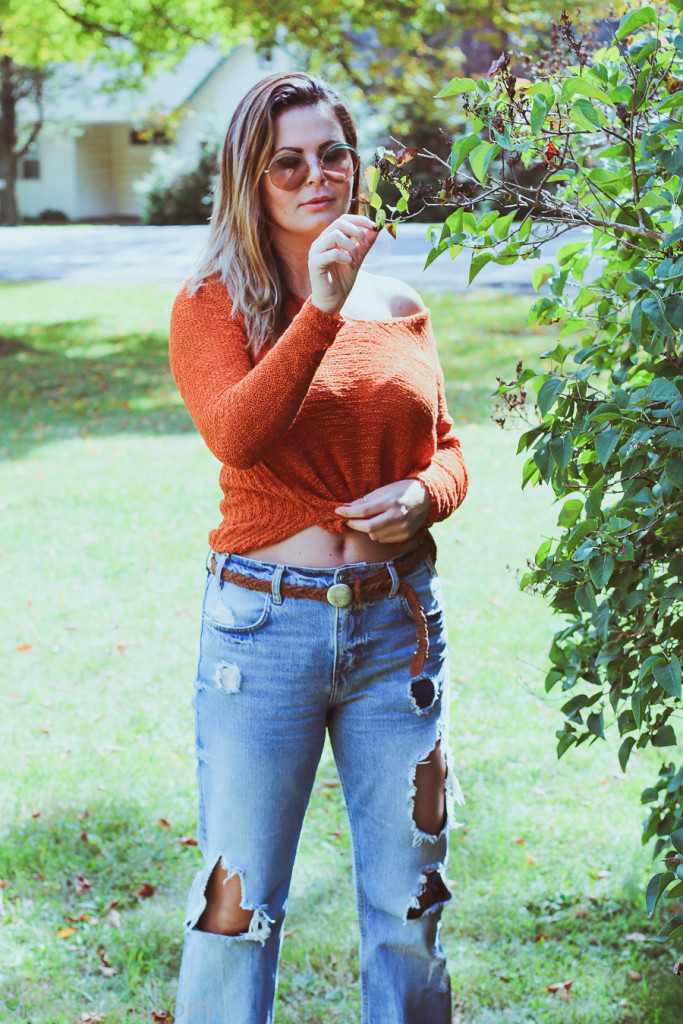 Fall-70s-inspired-outfit-52