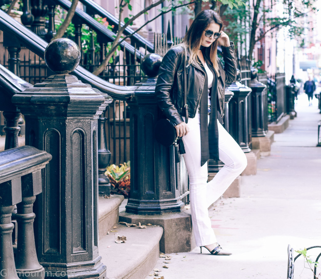 allwhite-Leatherjacket-streetstyle-19