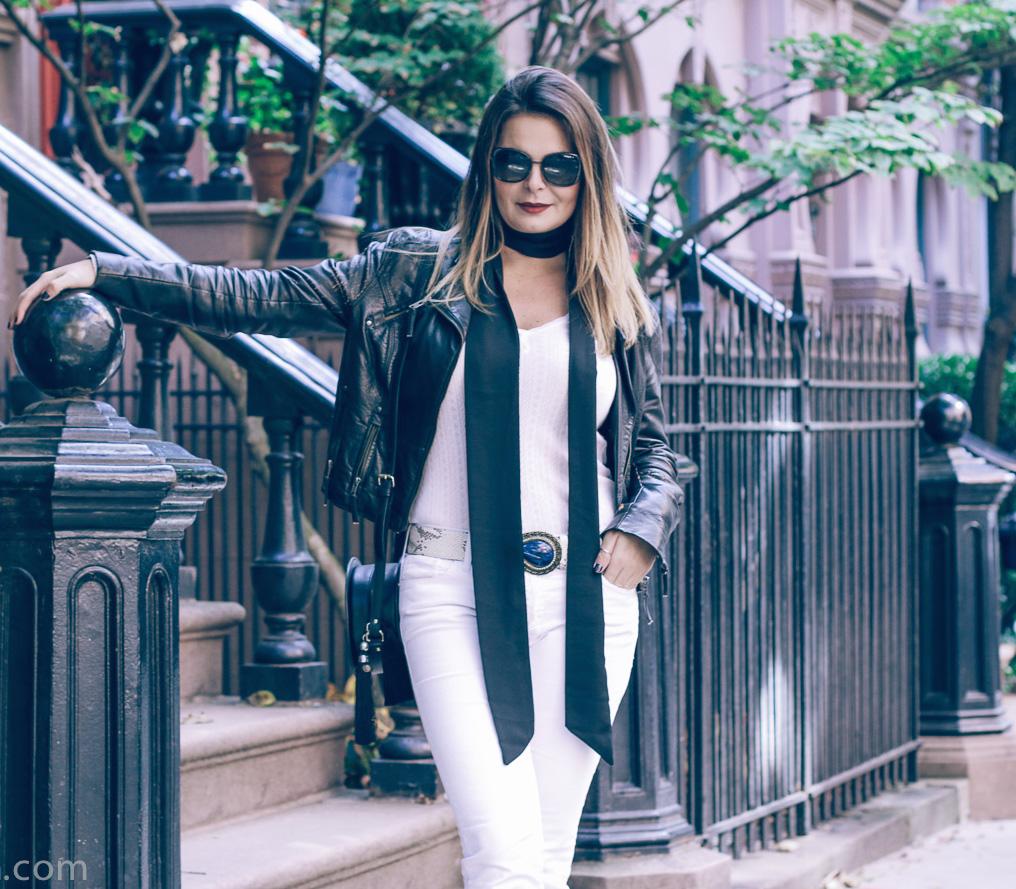 allwhite-Leatherjacket-streetstyle-23