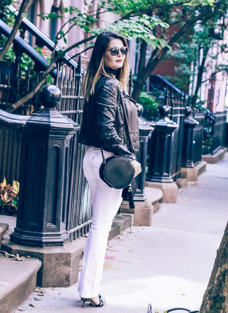 allwhite-Leatherjacket-streetstyle-26