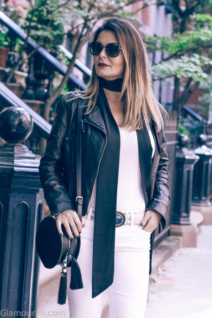 allwhite-Leatherjacket-streetstyle-29