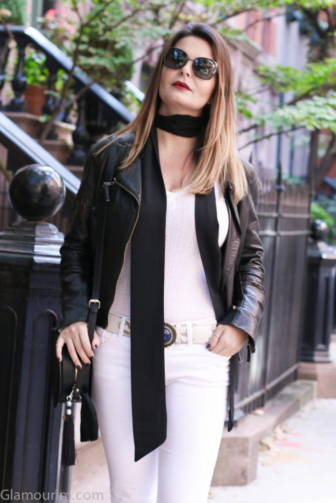 allwhite-Leatherjacket-streetstyle-30