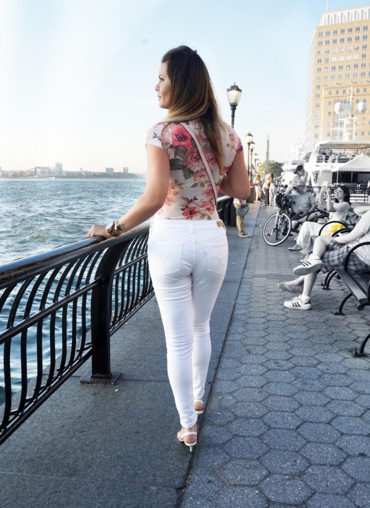 white_denim_style10