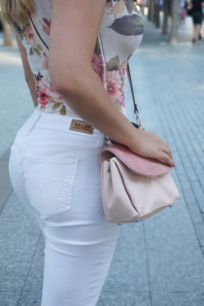 white_denim_style8