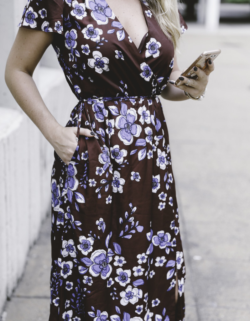 banana_republic_floraldress5