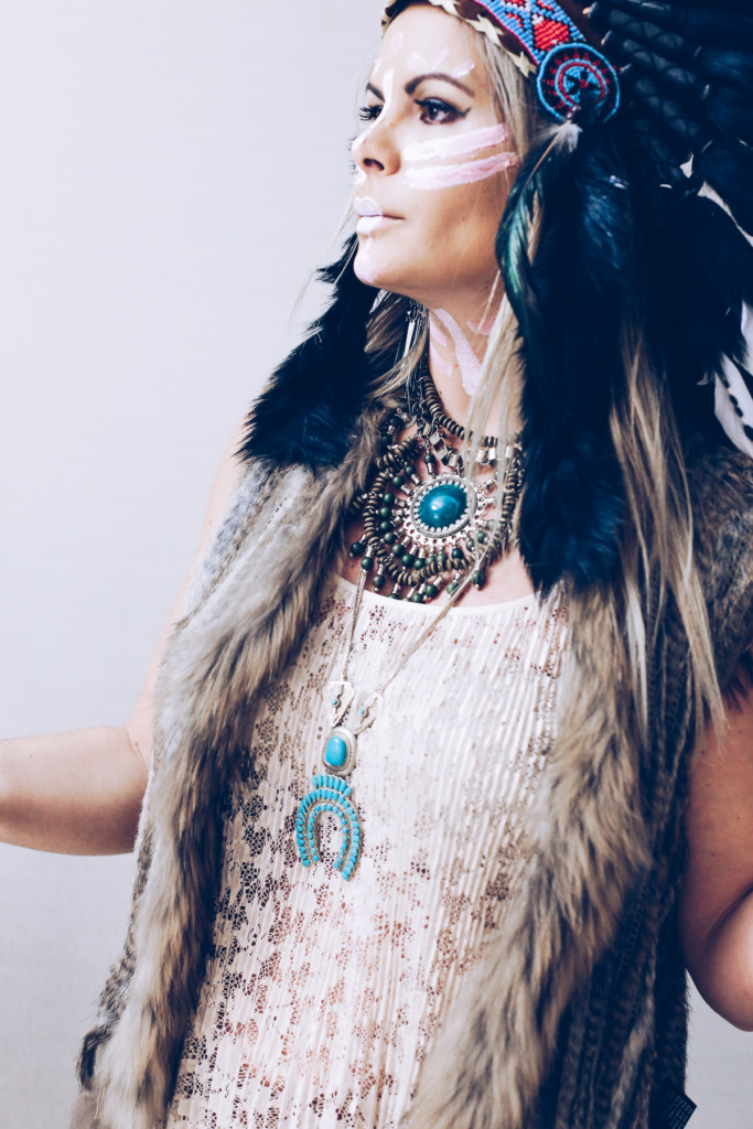 native_indian_headdress_feathers-23