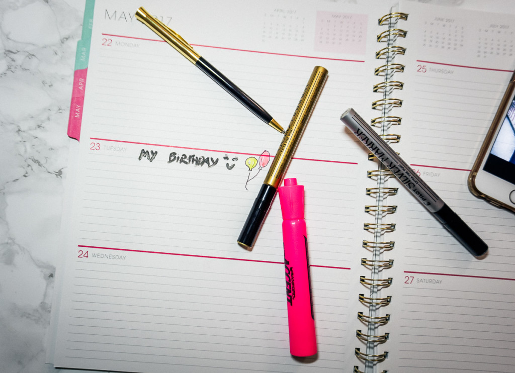blue_sky_blogger_planners-12