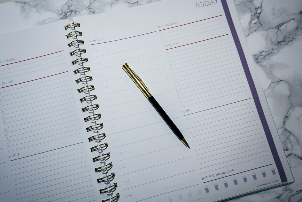 blue_sky_blogger_planners-20
