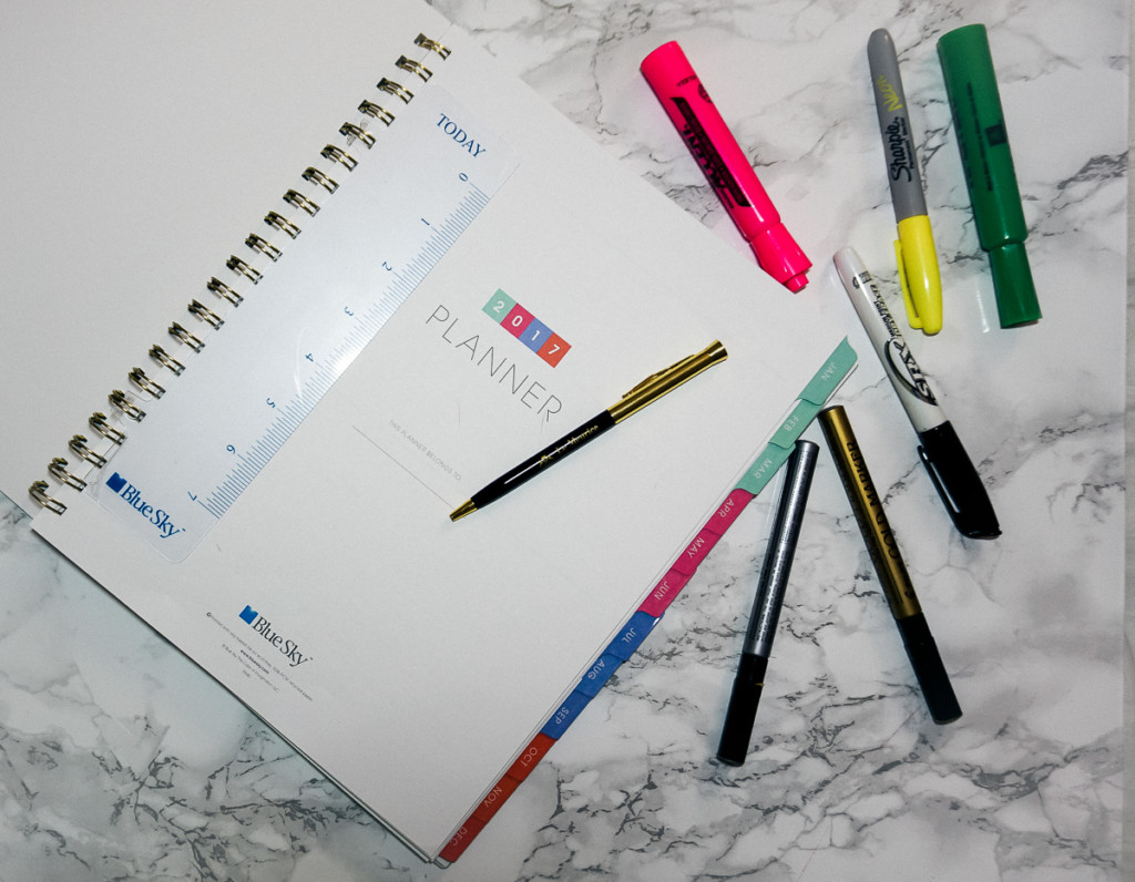blue_sky_blogger_planners-6