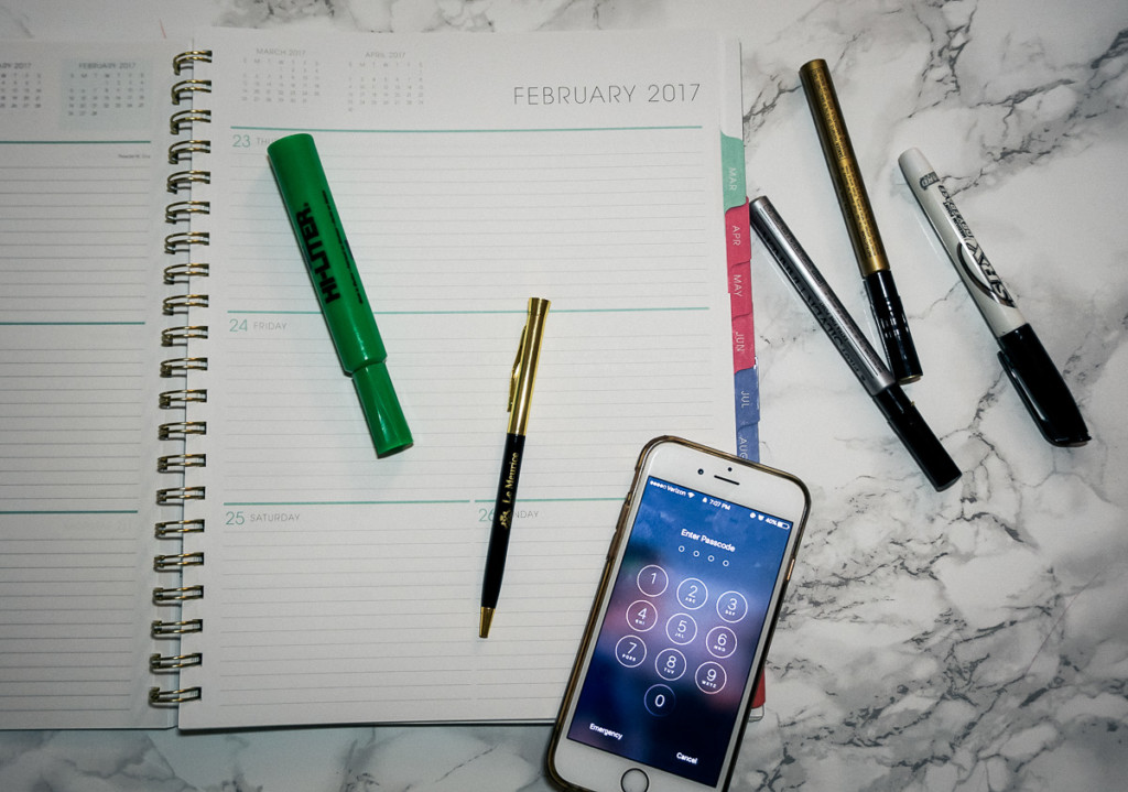 blue_sky_blogger_planners-7