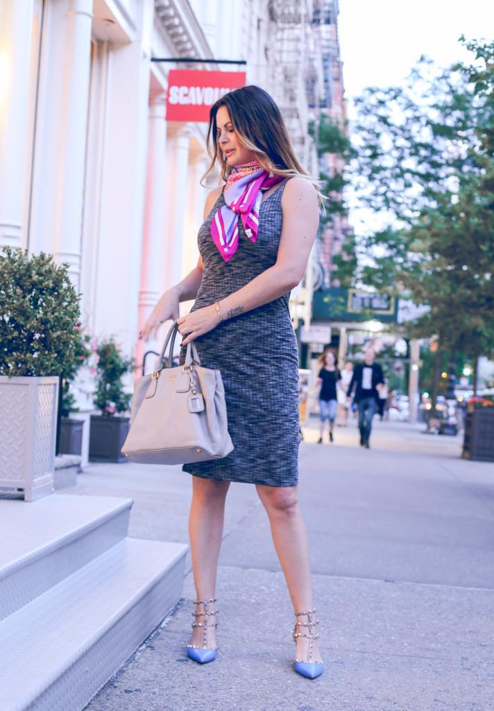 express_dress_soho-01-3