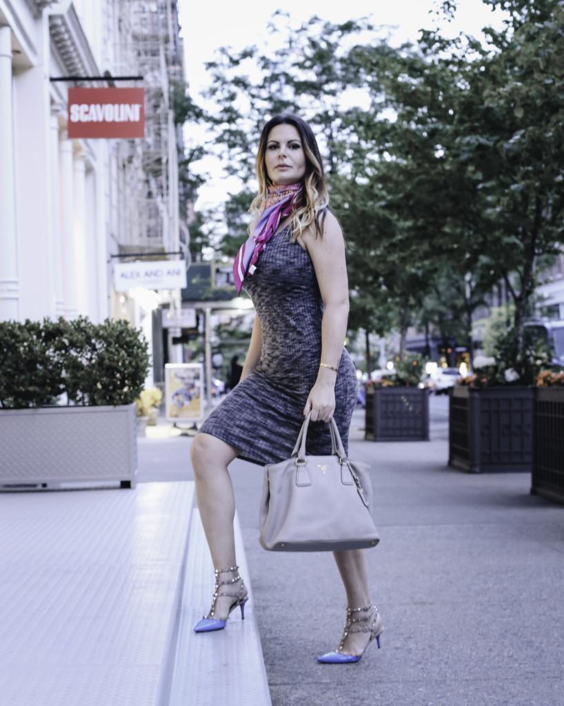 soho-express-dress