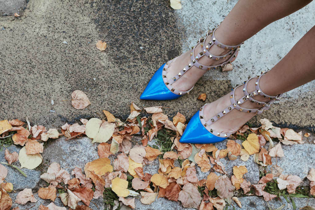 valentino-blue-fall