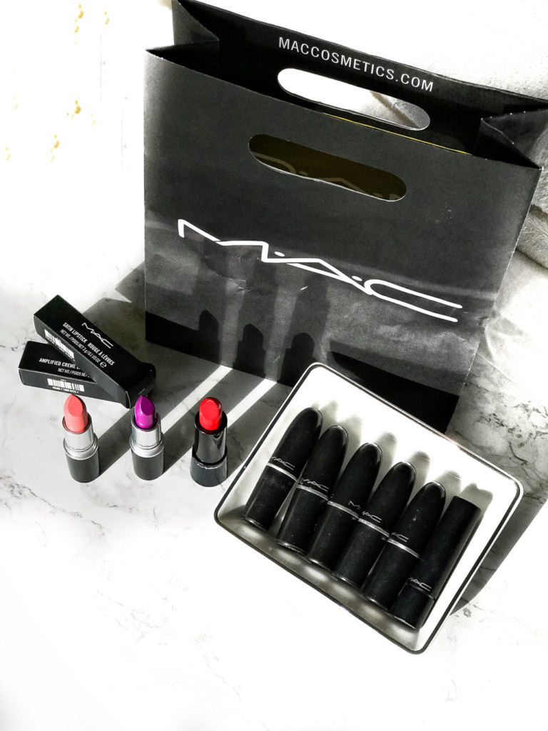 glamourim_mac_cosmetics_shopping_25_off_online